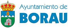 Borau. Ayuntamiento, información, turismo, rutas y servicios