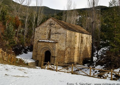 San Adrián de Sasabe
