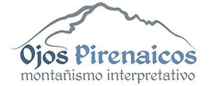 Ojos Pirenaicos. Montañismo interpretativo www.ojospirenaicos.es